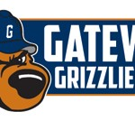 Gateway Grizzlies Logo