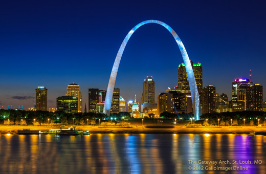 St.-Louis-Gateway-Arch-Venue-Featured-Image