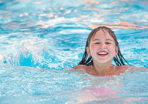 kids-swimming-12