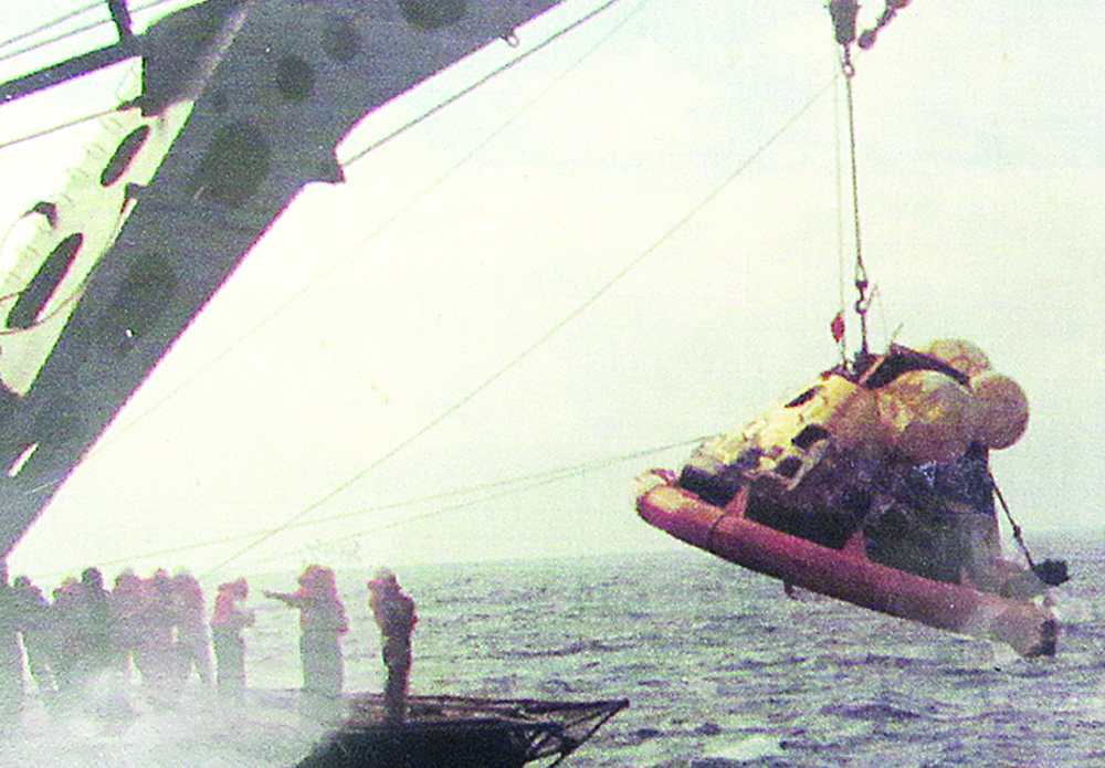 web Holback-capsule-a2