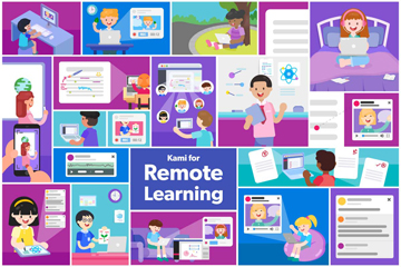 remote learning 2_1200x800px