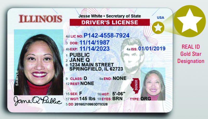 real-ID-illinois2