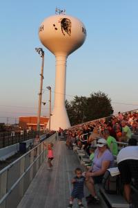 watertower1741